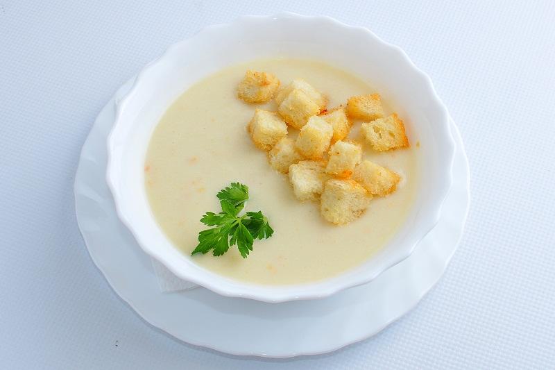 детские супы рецепт с фото