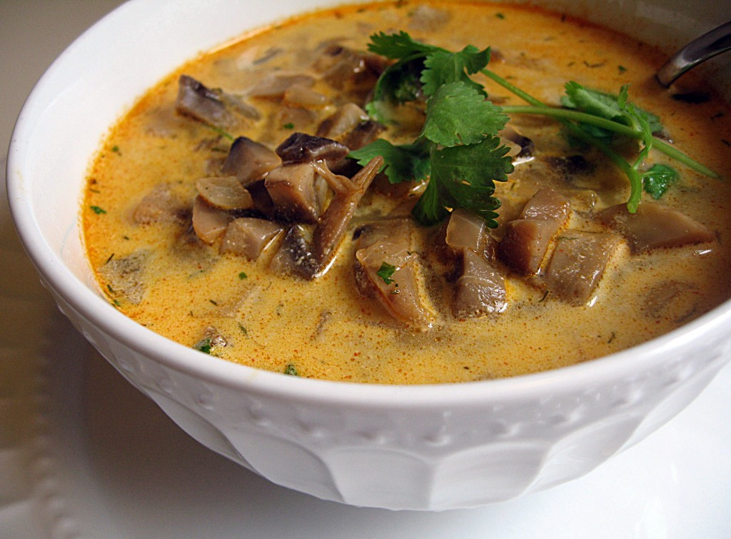 суп с говядиной рецепт