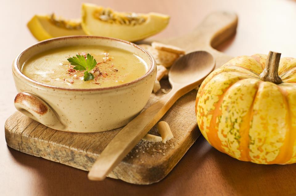 диетический суп рецепт