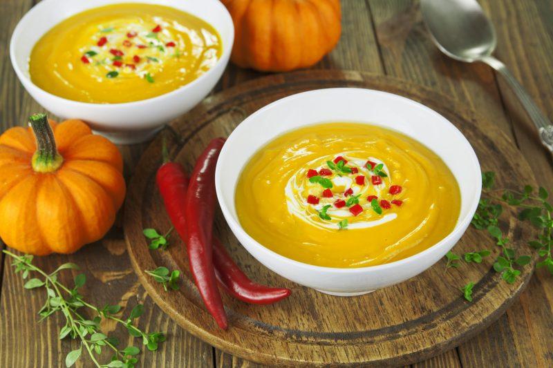 молочный суп рецепт с фото