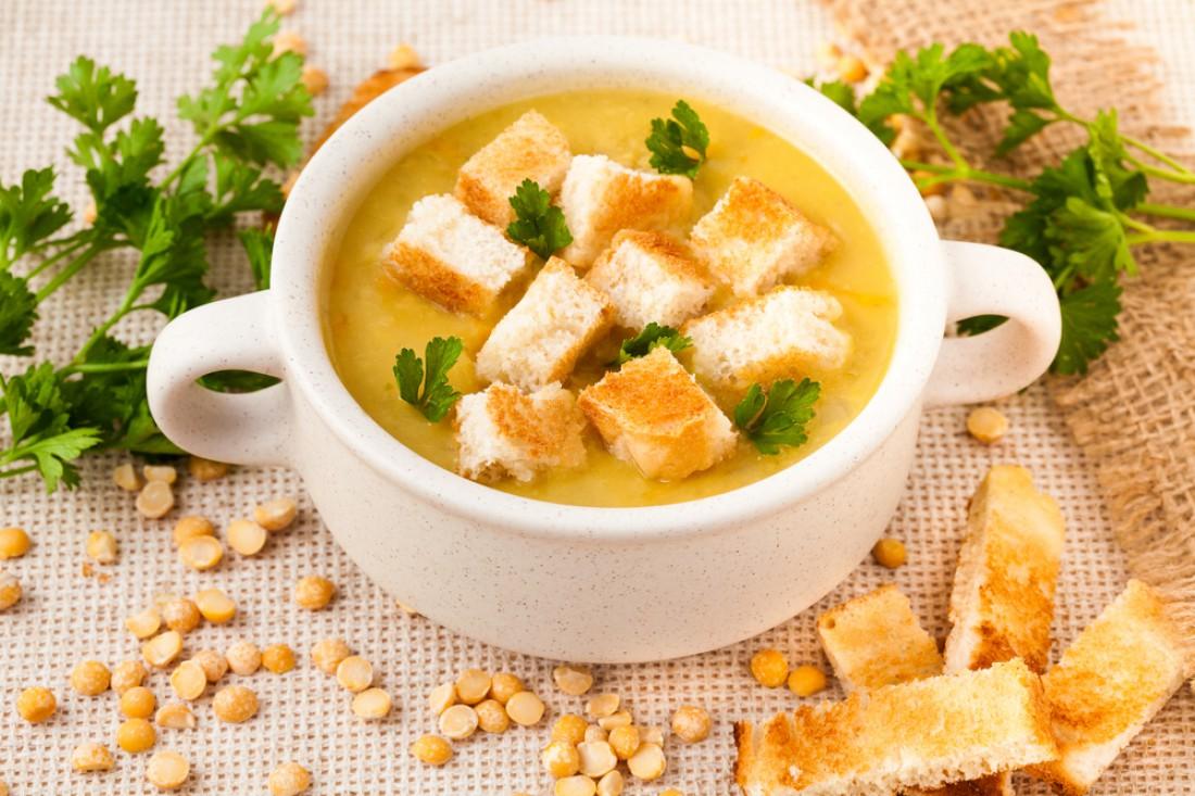 суп в мультиварке рецепт приготовления